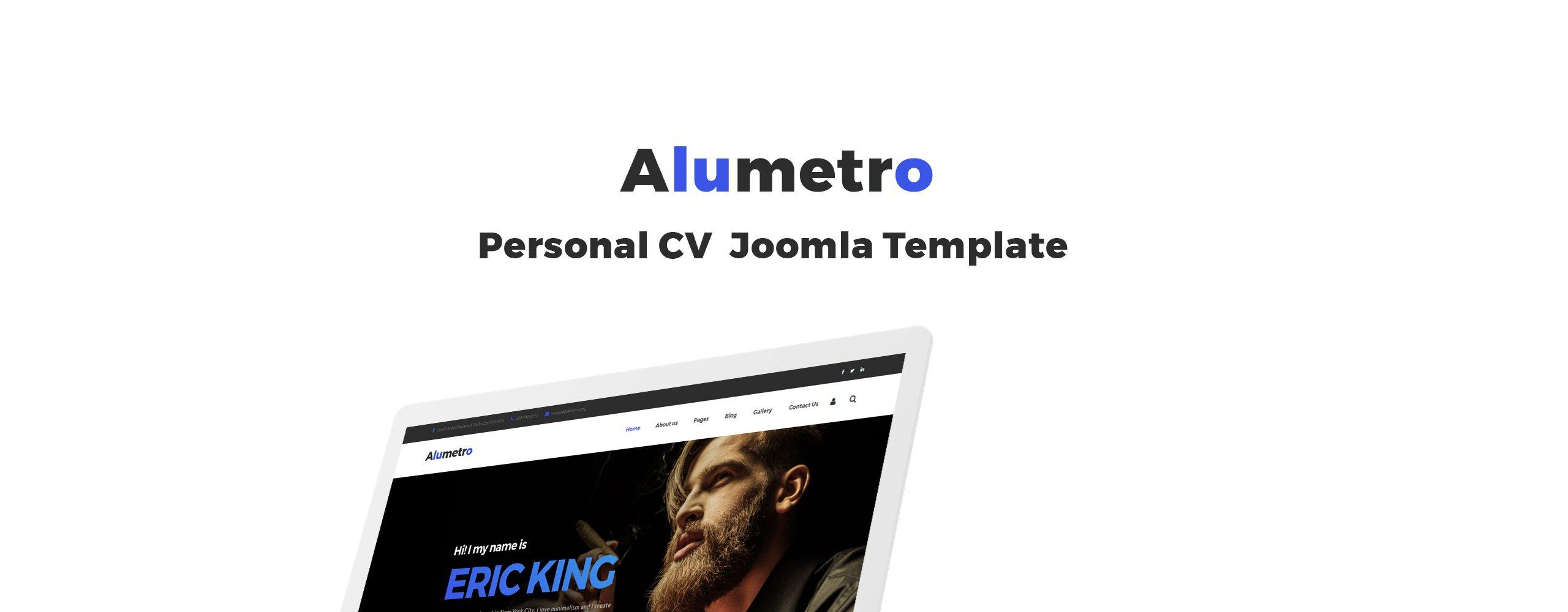 Website Design Template 70802 - post project service multipurpose responsive visual seo html