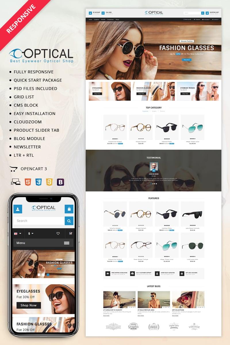 040805c5f20 Best Opticals Glasses Vendors Design  70831 Sale. Super low price + ...