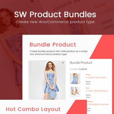 Купить  пофессиональные WordPress плагины. Купить шаблон #70856 и создать сайт.