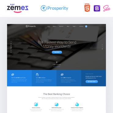 Купить  пофессиональные Bootstrap и html шаблоны. Купить шаблон #70897 и создать сайт.