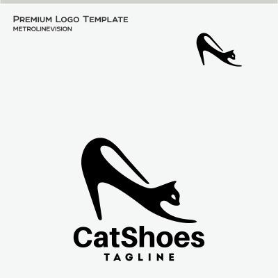 Logo Vorlage #70703 für Kosmetik-Geschäft
