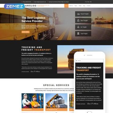 Купить  пофессиональные Joomla шаблоны. Купить шаблон #70922 и создать сайт.