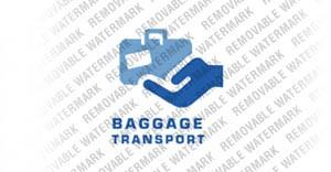 Logo Template 7164 Screenshot