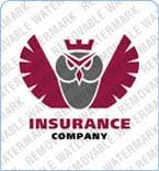 Logo  Template 7196
