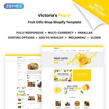 Купить  пофессиональные Shopify шаблоны. Купить шаблон #71026 и создать сайт.