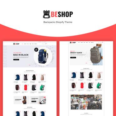 Купить  пофессиональные Shopify шаблоны. Купить шаблон #71061 и создать сайт.