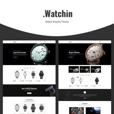 Купить  пофессиональные Shopify шаблоны. Купить шаблон #71065 и создать сайт.