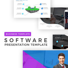 Templates powerpoint kaskus template monster professional powerpoint template moving backgrounds toneelgroepblik Image collections