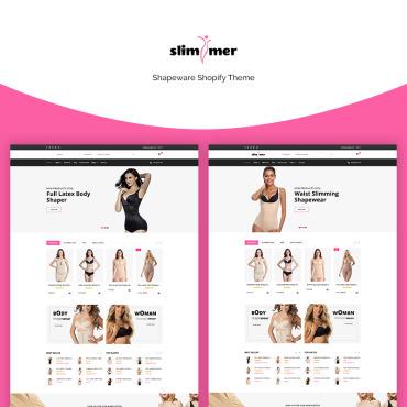 Купить  пофессиональные Shopify шаблоны. Купить шаблон #71140 и создать сайт.