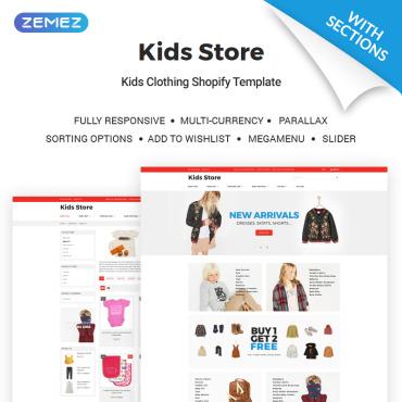 Купить  пофессиональные Shopify шаблоны. Купить шаблон #71168 и создать сайт.