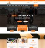 webáruház arculat #71189