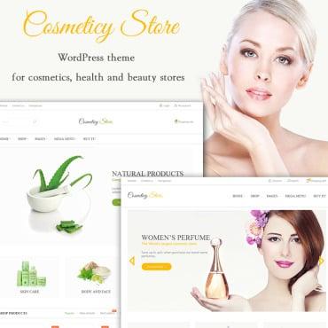 Купить  пофессиональные WooCommerce шаблоны. Купить шаблон #71197 и создать сайт.