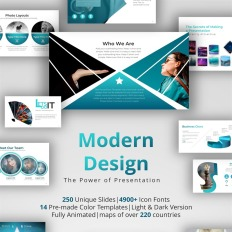 Business powerpoint templates business ppt templates business modern design good ppt template 71145 wajeb Choice Image