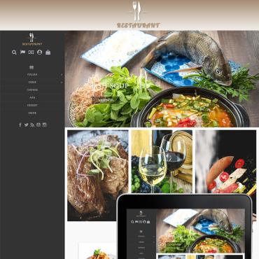 Купить  пофессиональные PrestaShop шаблоны. Купить шаблон #71210 и создать сайт.