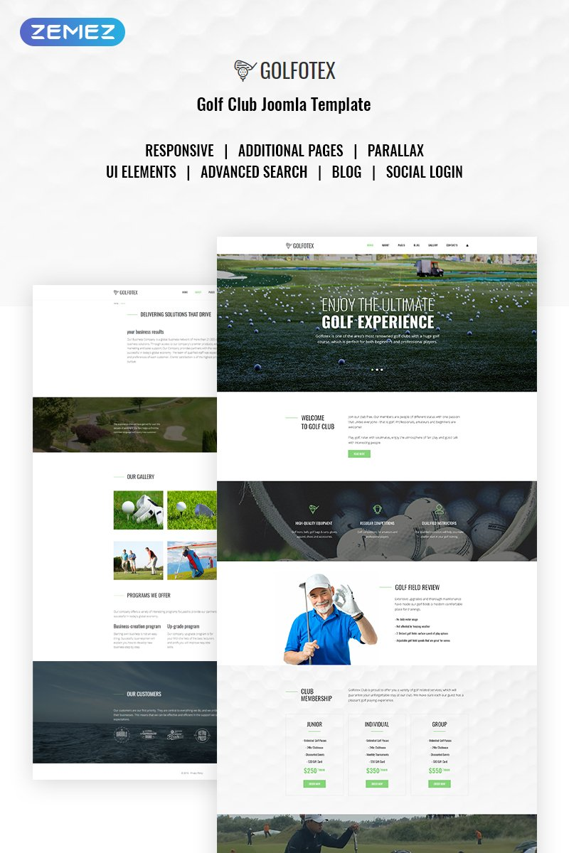 Best blog business club vendors design 71258 sale super low price the blog business club vendors design 71258 one of the best joomla templates of accmission Choice Image