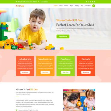 Купить  пофессиональные PSD шаблоны. Купить шаблон #71316 и создать сайт.