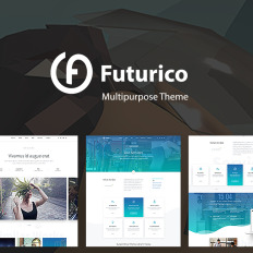 1155 best business website templates futurico business and crypto cheaphphosting Images