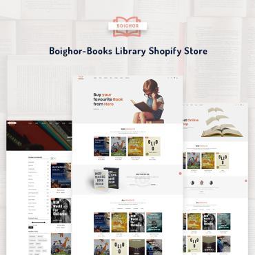 Купить  пофессиональные Shopify шаблоны. Купить шаблон #71430 и создать сайт.