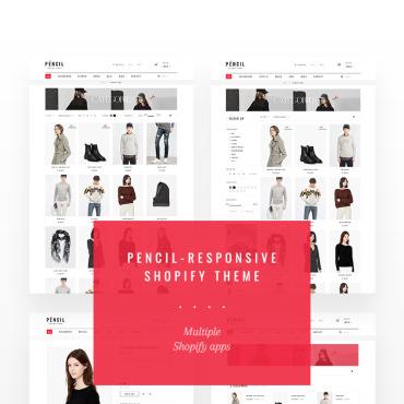 Купить  пофессиональные Shopify шаблоны. Купить шаблон #71432 и создать сайт.