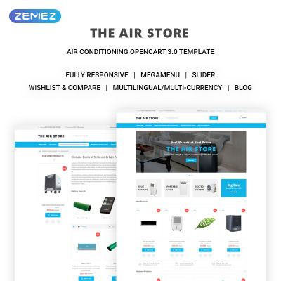 simple php template system - ecommerce templates template monster