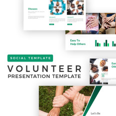 Powerpoint templates military themes template monster volunteer presentation police powerpoint template backgrounds toneelgroepblik Choice Image