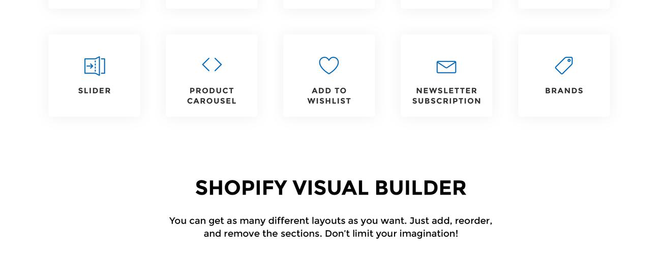 how to customize a shopify theme without going live