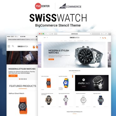 Купить  пофессиональные BigCommerce Themes. Купить шаблон #71508 и создать сайт.