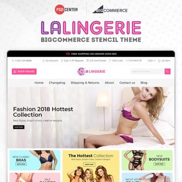 Купить  пофессиональные BigCommerce Themes. Купить шаблон #71557 и создать сайт.