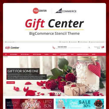 Купить  пофессиональные BigCommerce Themes. Купить шаблон #71562 и создать сайт.