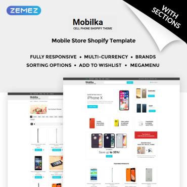 Купить  пофессиональные Shopify шаблоны. Купить шаблон #71674 и создать сайт.