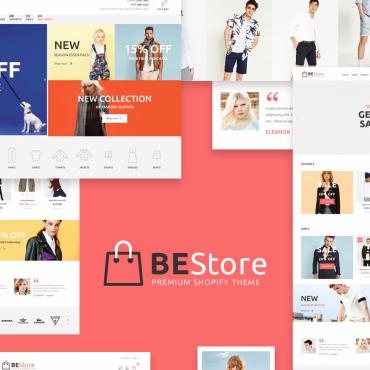 Купить  пофессиональные Shopify шаблоны. Купить шаблон #71677 и создать сайт.