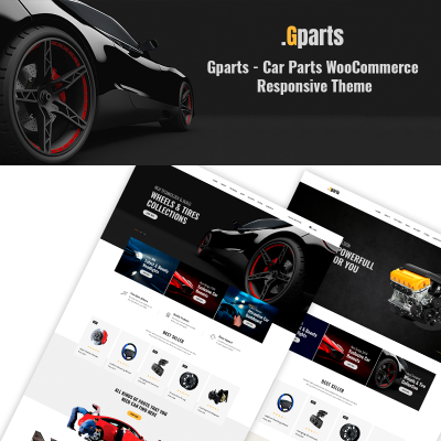 Cars Templates on