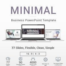 Powerpoint templates colonial america template monster minimal business powerpoint timeline template vertical toneelgroepblik Image collections