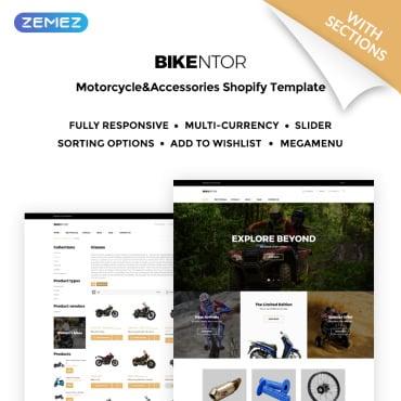 Купить  пофессиональные Shopify шаблоны. Купить шаблон #71788 и создать сайт.