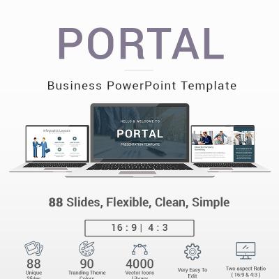 832 powerpoint templates ppt templates powerpoint themes toneelgroepblik Images