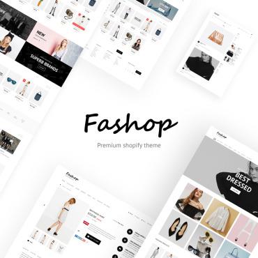 Купить  пофессиональные Shopify шаблоны. Купить шаблон #71837 и создать сайт.