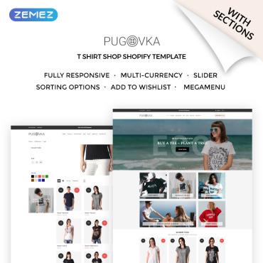 Купить  пофессиональные Shopify шаблоны. Купить шаблон #71878 и создать сайт.