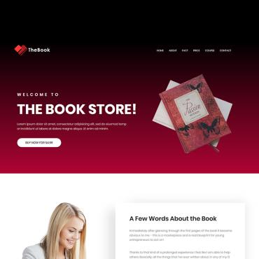 Preview image of TheBook - HTML5 Book