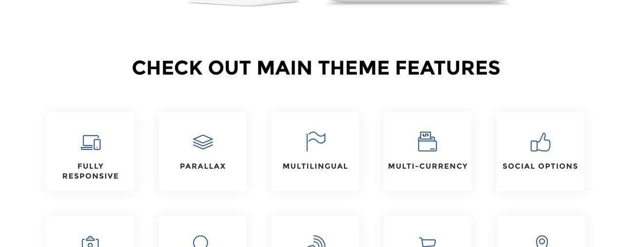 Mountain - Extreme Sport Clothing Store Shopify Theme
