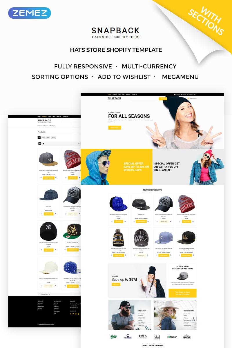 53e5e79ac06 ... Joyas y accesorios. ID de Plantilla: 72014. Tema para shopify -  Categoría: Bodas y eventos - versión para Desktop