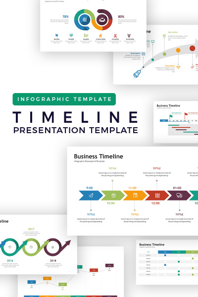 841 powerpoint templates | ppt templates | powerpoint themes |, Pptx Presentation Template, Presentation templates