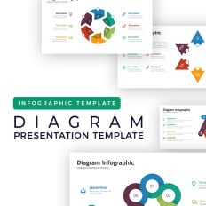 online themes for microsoft powerpoint 2010 template monster