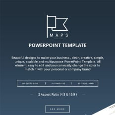 microsoft powerpoint templates directory template monster
