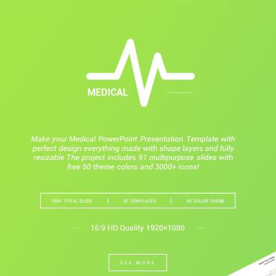 Temas para powerpoint modelos de powerpoint toneelgroepblik Image collections