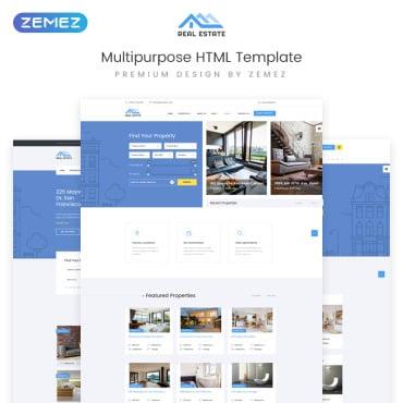 Купить  пофессиональные Bootstrap и html шаблоны. Купить шаблон #73337 и создать сайт.