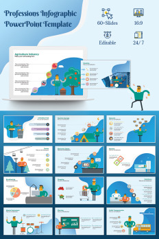 business powerpoint templates   business ppt templates   business, Ppt Templates Business, Powerpoint templates