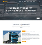 Website template 73411