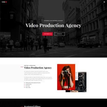 Купить  пофессиональные Шаблоны Flash фото галерей. Купить шаблон #73429 и создать сайт.