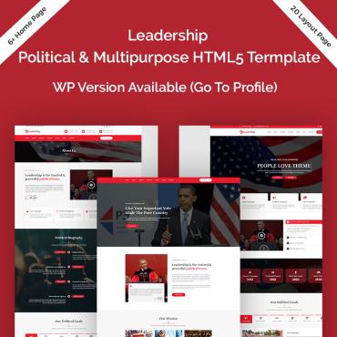 Купить  пофессиональные Bootstrap и html шаблоны. Купить шаблон #73549 и создать сайт.