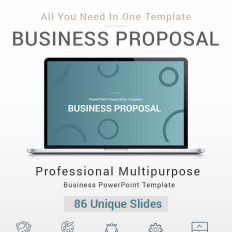 Business powerpoint templates business ppt templates business business proposal awesome ppt theme 73556 friedricerecipe Gallery